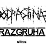 Procrastinate & Razgruha live in Sofia