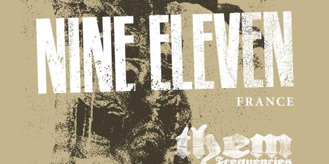 Nine Eleven се завръщат в София за концерт с Them Frequencies и King Of Sorrow