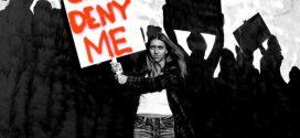 Pearl Jam пусна парче срещу Тръмп и обяви нов албум