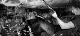 The Rodeo Idiot Engine се завръщат в София с нов албум