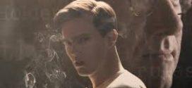 """""""Бунтовник в ръжта"""": Холдън Колфийлд е мъртъв!"""