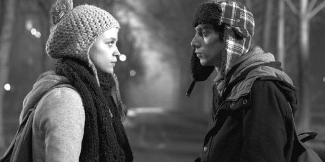 """""""Kaръци"""": Голям филм за малкия човек"""