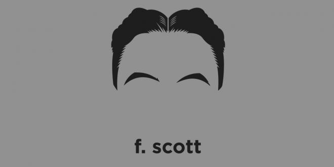 f-scott-fitzgerald.1300×700