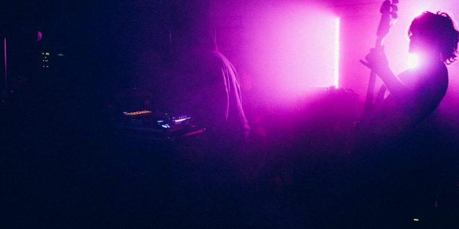 ФОТО: Виж снимки от концерта на HEXIS ▲ WOES ▼ KING OF SORROW ▲ ZILPZALP