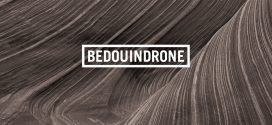 Lunatic podcast #18 | BedouinDrone (live set)