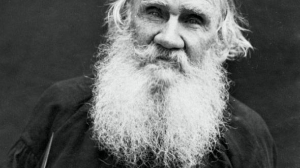 Лев-Толстой