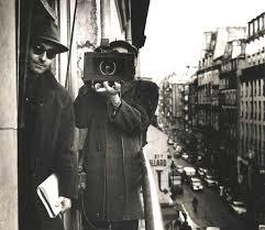 1 – Jean-Luc Godard