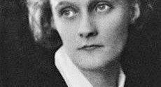 Отвореното писмо на Астрид Линдгрен до читателите й