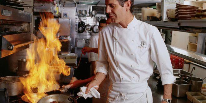 chef-anthony-bourdain