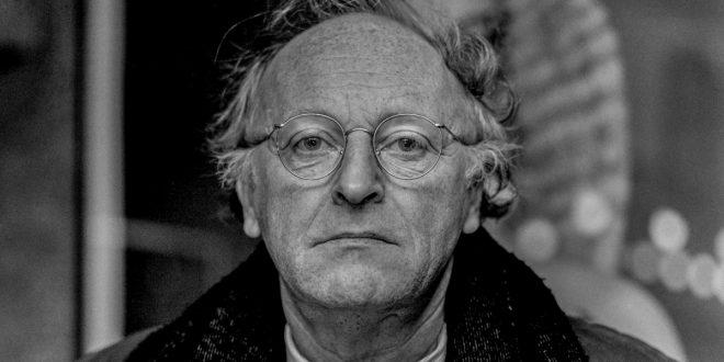 Пътят на тиранията е проправен от културната самокастрация – Йосиф Бродски