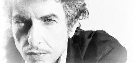 Светът няма нужда от повече песни – Боб Дилън
