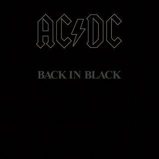 2014ACDC-BackInBlack-320×320