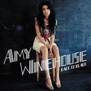28.AmyWinehouse_Backtoblack_161013-320×320