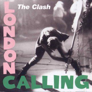 39.clash_londoncalling_161014-320×320