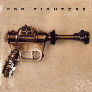 476.FooFighters_FooFighters_141013-320×320