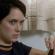 Лудостта е просто отказ от превземките – Сузана Кейсън