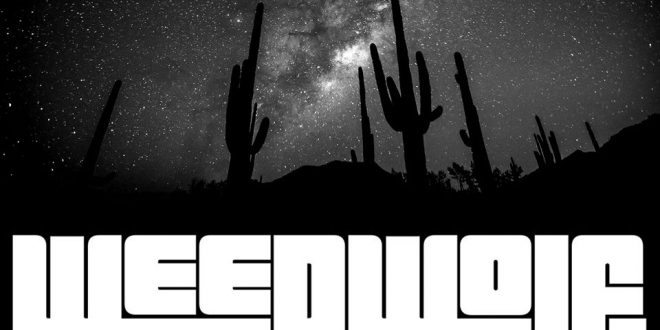 WeedWolf (DE), FEEDBACKER, Sheepfucker and Kraut на живо в София