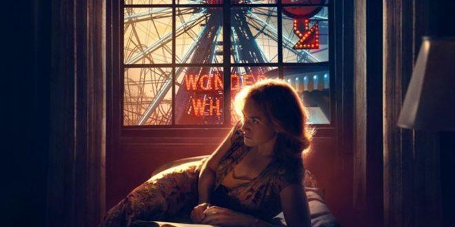 """""""Wonder Wheel"""": Една класическа въртележка на Уди Алън"""