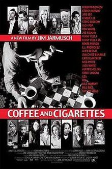 220px-Coffee_and_Cigarettes_movie