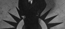 Хорхе Луис Борхес: Етичното суеверие на читателя
