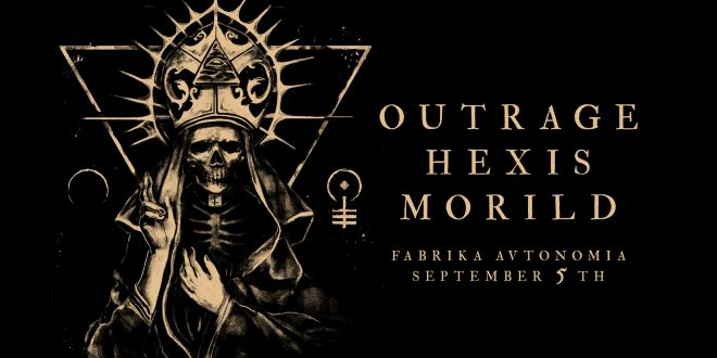 Outrage_Hexis_Cover_Photo
