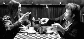 Кафе, цигари и Джим Джармуш