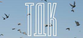 Група ТДК с crowdfunding кампания за записване на втори албум