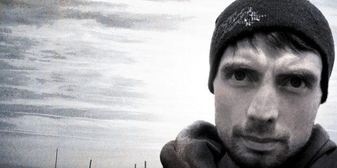 SHRINE: Dark Ambient – там, където обичайната реалност престава да съществува