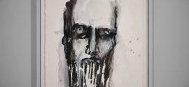 "Marilyn Manson вдъхна нов живот на ""The End"" на THE DOORS"