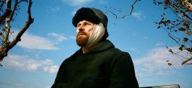 Ван Гог: Пред портите на вечността