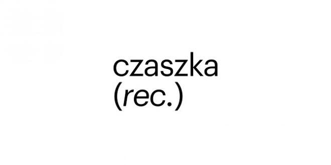 Lunatic podcast 24: Czaszka Records