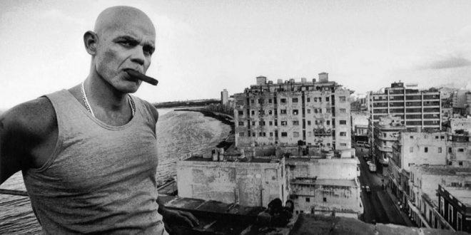 """Ярост и безсилие: Историята зад """"Мръсна хаванска трилогия"""" на Педро Хуан Гутиерес"""