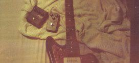 Разпадащият се звук на китарата – интервю с Overdriven Dreams