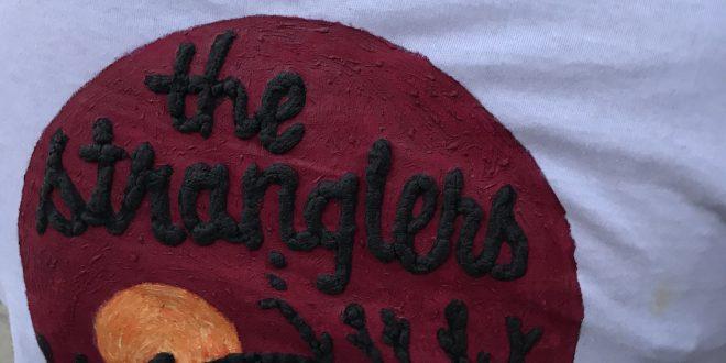 Stranglers-2
