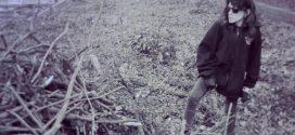 DARK DAYS на Анна Бо