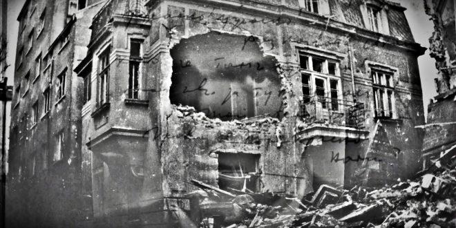 BASA-45K-1-18-10-Ferdinand-Blvd-Sofia-WW2