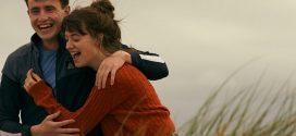 Normal People: Първата любов, след която никога не е същото