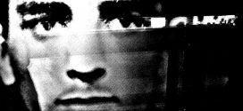 Джак Керуак: Просто поезия и природни описания