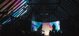 Radar Festival #7 – най-геройското издание на варненския фестивал за електронна музика