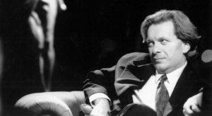 Tony_Wilson_hosting_After_Dark_-_Easter_1991