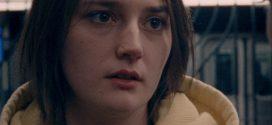 """Never Rarely Sometimes Always"": Реалистична драма за женското право на аборт"