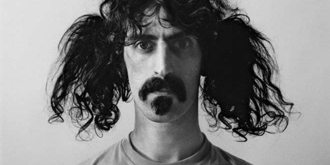 frank-zappa-15-10-12-a